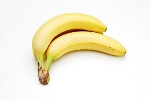 banananihon