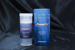 20100228_powerpol